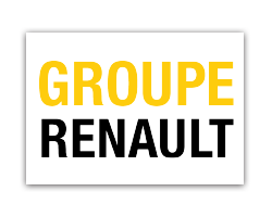 aigrouperenault