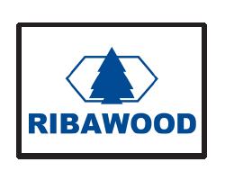 airibawood