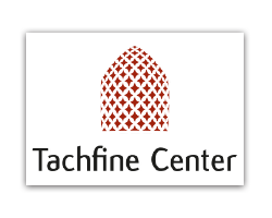 aitachfincenter