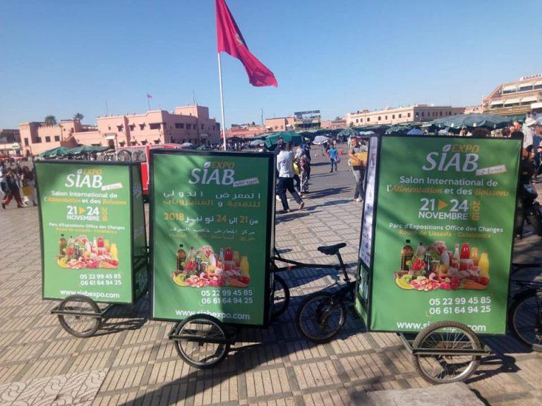 street-marketing3