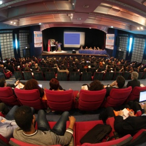 Conference5
